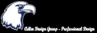 Adler Design Group 64